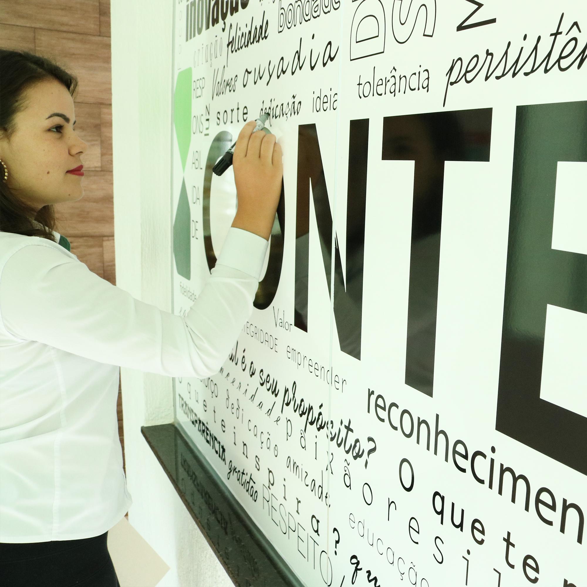 Rayanne Damas Supervisora Tributário (2) - Contabilidade em Ceres - Goiás   Contec Gestão Contábil e Empresarial