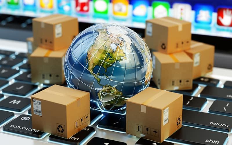 Entenda Como é O Funcionamento De Um E-commerce Na Prática!