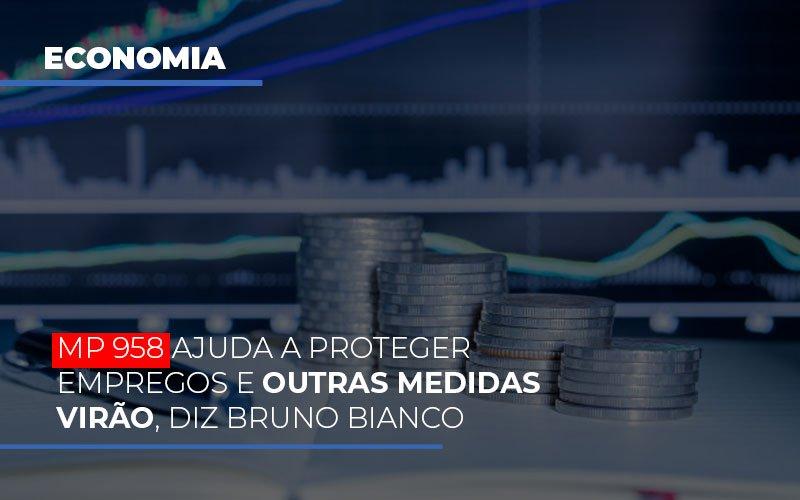 Imagem 800x500 1 - Contabilidade Em Goiás | Contec Gestão Contábil E Empresarial