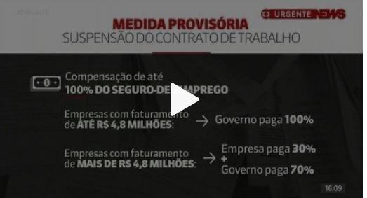 Mp - Contabilidade no Itaim Paulista - SP   Abcon Contabilidade