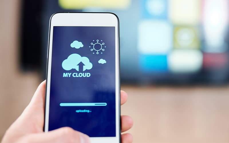 Saiba Como Prevenir Sua Empresa De Ataques Na Nuvem Post (1) - Quero Montar Uma Empresa